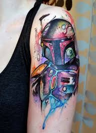 156 best star wars tattoo images on pinterest noel sew and drawings