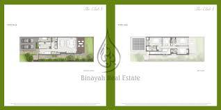 boulevard central tower 1 floor plan dubai floor plans best real estate agents in dubai