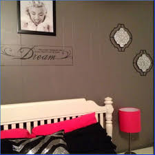 Marilyn Monroe Bedroom Ideas by Marvel Avengers Bedroom Ideas The Best Of Bed And Bath Ideas