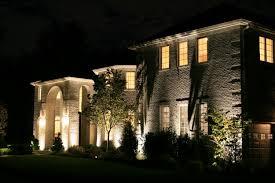 10 led landscape lighting ideas for nj homes