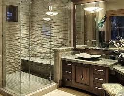 bathrooms designs master bathroom design ideas modern bath remodel pictures costs