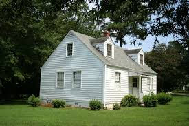 history of cape cod style houses design sweeden