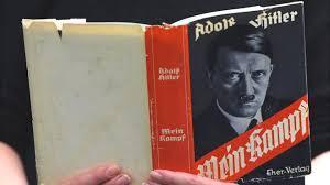 Advice Hitler Meme - germany sees overwhelming sales of hitler s mein kf bbc news