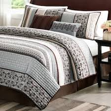 Difference Between Coverlet And Quilt Quilts U0026 Bedspreads For Less Overstock Com