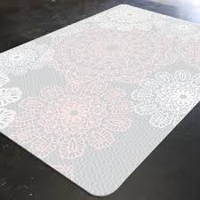 Country Kitchen Rugs Coffee Tables Shabby Chic Rugs Target French Country Kitchen