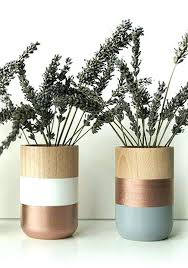 how to make home decorative items home decorative item how to make decorative items at home for