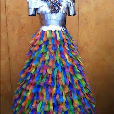 cool dresses 98 best cool dresses images on dresses woman
