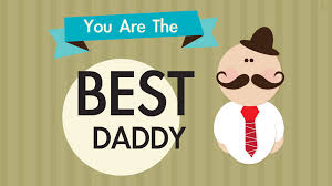 father u0027s day images archives good wishes for you