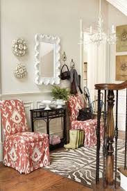 204 best foyer decorating images on pinterest foyer decorating