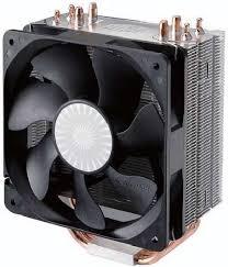 cooler master cpu fan cooler master hyper 212 bjorn3d com