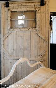 Sliding Barn Doors A Practical Solution For Large Or by Best 25 Sliding Door Mechanism Ideas On Pinterest Bathroom Barn