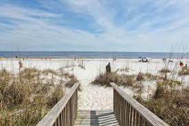 top 10 summer vacation destinations 2016 best beaches