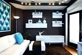 turquoise living room decorating ideas turquoise living room decor holabot co
