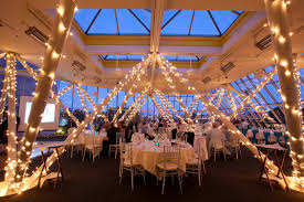 wedding venues in portland oregon world trade center portland with a location like this what more