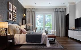 bedrooms modern classic bedroom design ideas modern classic full size of bedrooms modern classic bedroom design ideas modern classic interior modern classic bedroom