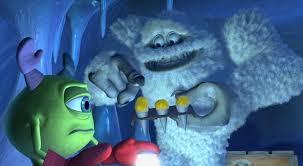 Pottery Barn Wiki Image Snow Cones Jpg Pixar Wiki Fandom Powered By Wikia