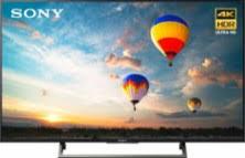 sony xbr55x810c black friday sony tvs best buy