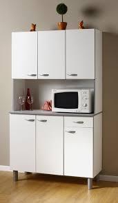 meuble cuisine encastrable meuble cuisine blanc meuble de cuisine blanc pas cher