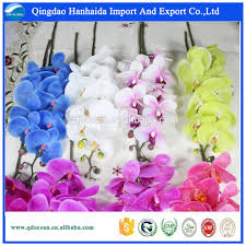 silk flowers silk flowers suppliers and manufacturers at alibaba com