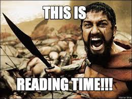 Bad Time Meme Generator - meme maker this is reading time meme maker teaching english