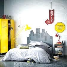 accessoires chambre b accessoire deco york decoration chambre york ado merveilleux