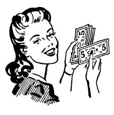 clipart money free cliparts free clip free clip
