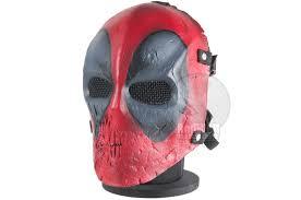 cheap masks rwl airsoft skull 40d mask dpf buy airsoft combat gear online