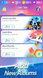 piano tiles apk piano tiles 2 android apps on play