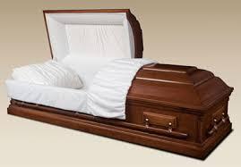 wood caskets caskets handcrafted wooden casket manufacturers