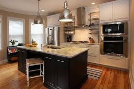 kitchen refurbishment ideas fascinating restoration hardware kitchen island ideas and towels