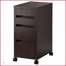 ikea rangement bureau bureau banette rangement bureau beautiful meuble rangement bureau