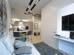 a super small 40 square meter home architecture u0026 design