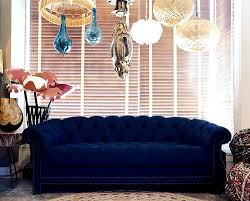 Navy Blue Sofas by 60 Best Blue Sofa Rooms Images On Pinterest Home For The Home