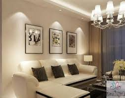 wall decor ideas for small living room plus living room wall decor ideas cushioned on livingroom designs