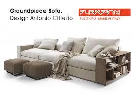 Sofa Made In Italy Tomassini Arredamenti Furniture And Made In Italy Design
