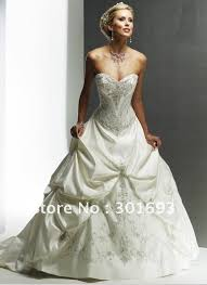 most popular wedding dresses oumeiya orw214 magazine style lace wedding dress in