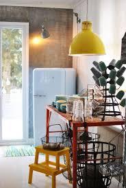 bekvam furniture ikea bekvam stool for breakfast nook 20 functional