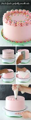how to make a cake for a girl best 25 girl birthday cakes ideas on birthday cakes