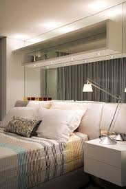 bedroom lovely modern designs for apartment bedrooms with black