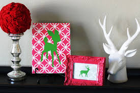 christmas craft ideas 2014 melanies christmas pinterest