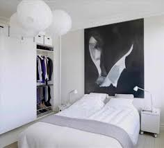 small bedroom decorating ideas on a budget on a budget design simple and affordable small bedroom