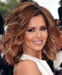 turning 40 hairstyles best 25 over 40 hairstyles ideas on pinterest short hair cuts