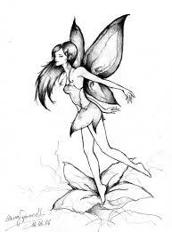 fairy the enchanted acorn fairy gardens u0026 miniature gifts
