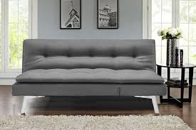 best futons plush image night futon sofa bed futon sofa bed couch designs to