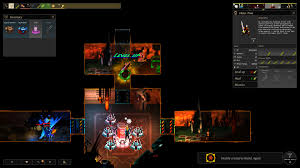 the gateway guide to roguelikes usgamer