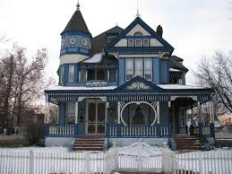 Victorian Home Plans Luxury Victorian House Plans Blue Victorian Style House Interior