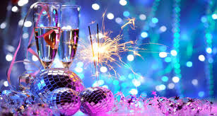 New Years Eve Table Decorations Family Kids Singles Come 2 Fun New Year Eve Party At Royal