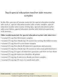 resumes exles for teachers resume exles for teachers geminifm tk