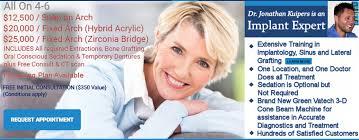 Comfort Dental Garland All On 4 Dental Implants North Garland Dental U0026 Orthodontics