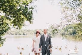 alternative registry wedding matt s wedding petersfield alternative wedding